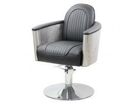 Парикмахерское кресло Contrasto 2